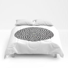 Third Eye Comforters