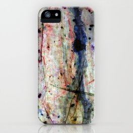 medicine iPhone Case