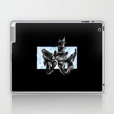 illiac Laptop & iPad Skin
