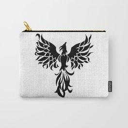 Phoenix #1 Carry-All Pouch