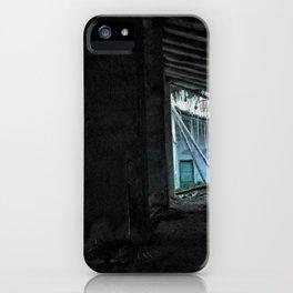 024 iPhone Case