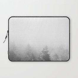 New Day - Adventure Morning Laptop Sleeve