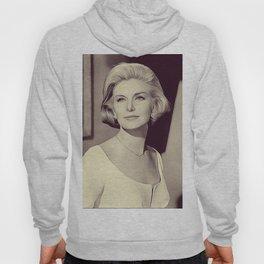 Joanne Woodward, Vintage Actress Hoody