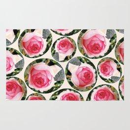 Rosas Rug