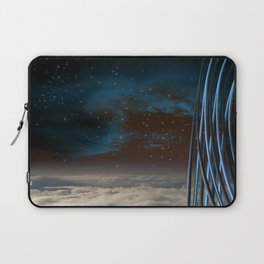 Planet One Laptop Sleeve