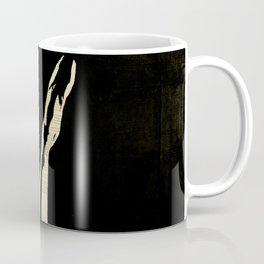 The rest Coffee Mug