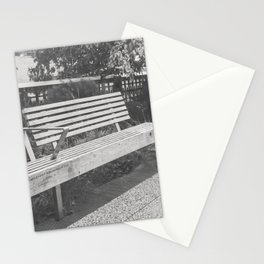 Take It In On the High Line Stationery Cards