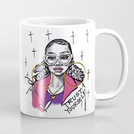 #STUKGRIL AERIN Coffee Mug