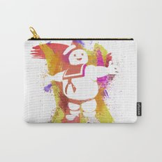 stay.puft.inc Carry-All Pouch