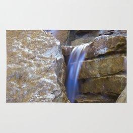 Waterfall 2 Rug