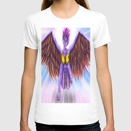 Harpie Fantasy T-shirt