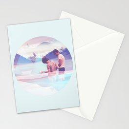 ^^^ Stationery Cards