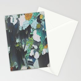 LEXOMIL Stationery Cards