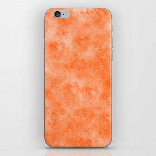 Refreshing iPhone & iPod Skin