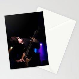Adam de Micco (Lorna Shore) Stationery Cards