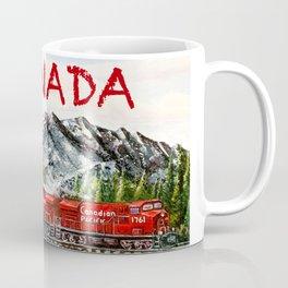 2 - Peace Coffee Mug