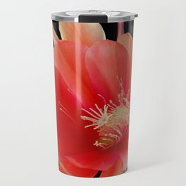 In The Jungle, The Mighty Jungle Travel Mug