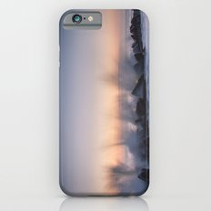 Sunrise at Happisburgh iPhone 6s Slim Case