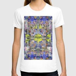 20180624 T-shirt