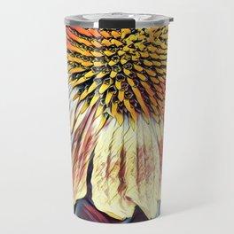Cheyenne Spirit Travel Mug