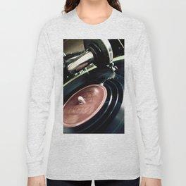 spin {mug 2 Long Sleeve T-shirt
