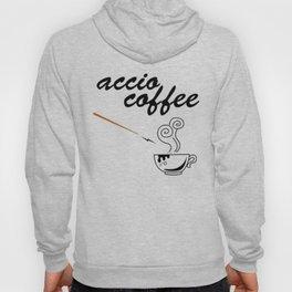 ACCIO COFFEE Hoody