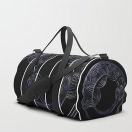 Gate Duffle Bag