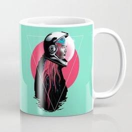 MATILDA X01 Coffee Mug