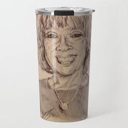Gayle Travel Mug