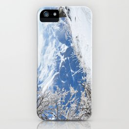 Irresistible iPhone Case