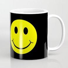 Share Happiness Mug