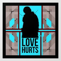 ygritte Art Prints featuring Love Hurts Little Lordling by Evil Ice Cream