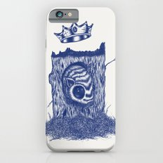 King of the Little Forrest iPhone 6s Slim Case