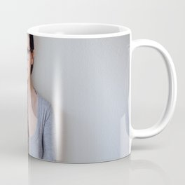 Naida Coffee Mug