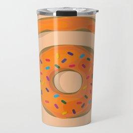 d.ojo.na Travel Mug