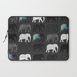 WHERES DUMBO Laptop Sleeve