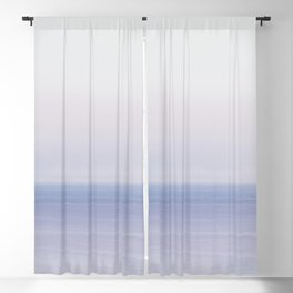 Limitless Blackout Curtain