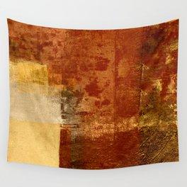 Surya Wall Tapestry
