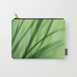 Windblown Carry-All Pouch