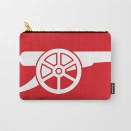 Gunners Carry-All Pouch