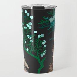JUNIPER Travel Mug