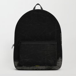 Plutonian Vibes Backpack