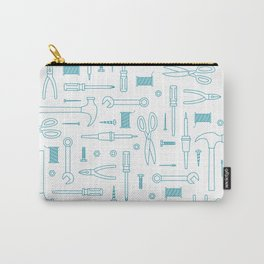 Tool Bag Carry-All Pouch