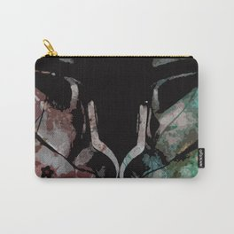 Stormtroopies Carry-All Pouch