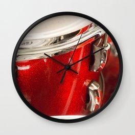 Get Better Wall Clock