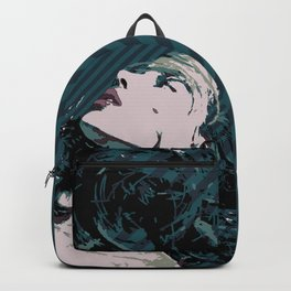 A.P. VI Backpack