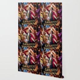 The Greatest Show Magic Wallpaper
