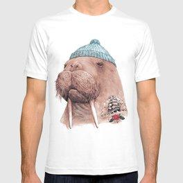 cffebe46c42e Tshirts by Animal Crew | Society6