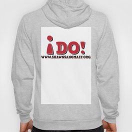 IDO! Hoody