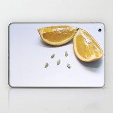 pew pew pew... Laptop & iPad Skin
